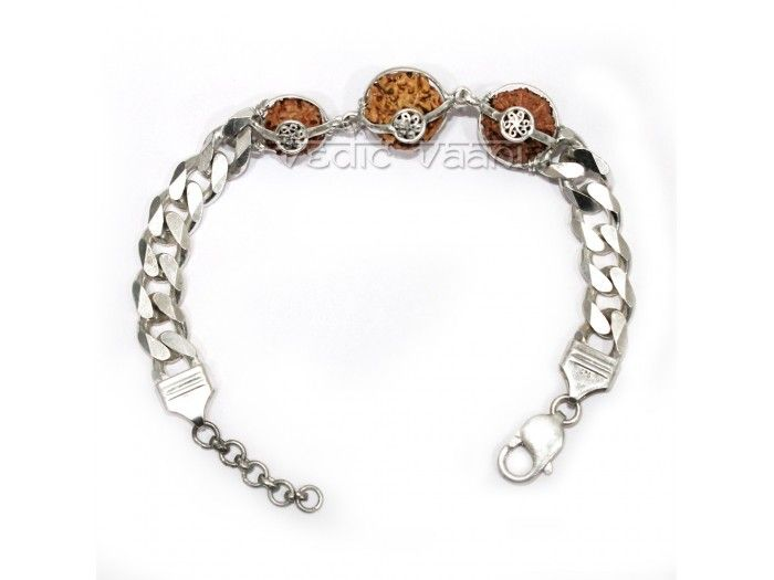 Marriage and Success Bracelet - Java buy online from India