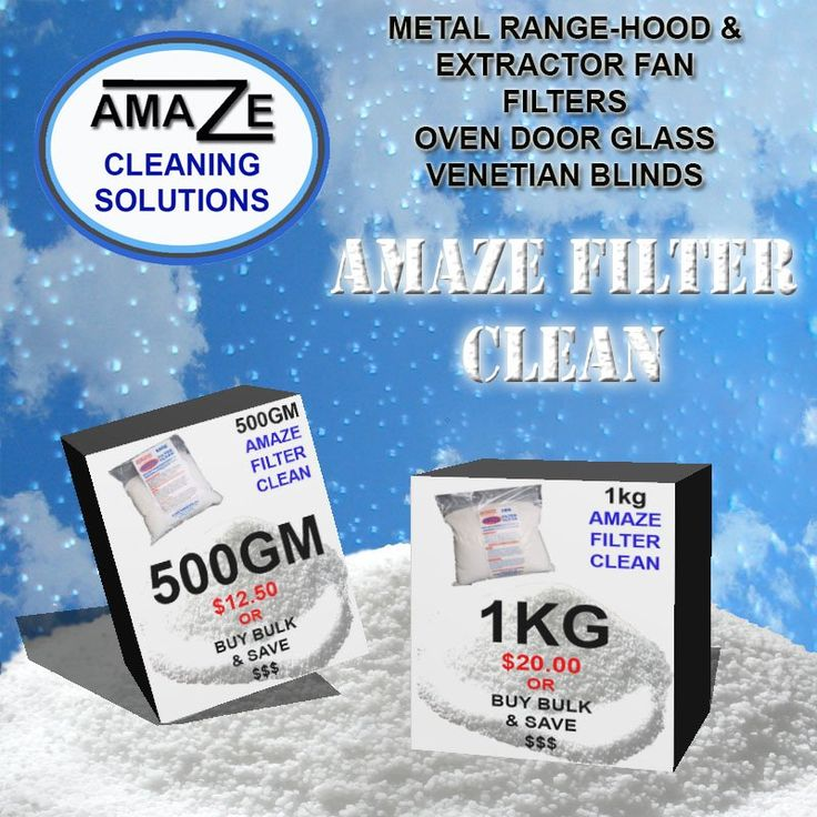 (1) Cleaning Solutions (@Amaze08) | Twitter