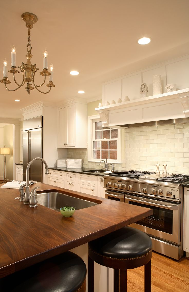 Best 20+ Types of kitchen countertops ideas on Pinterest | Types ...