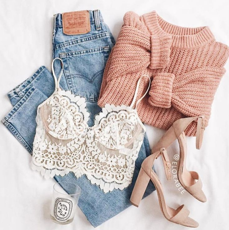 Mode #fashioncombinationsPurses