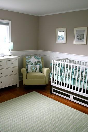 Best 25 Wainscoting Nursery Ideas On Pinterest Girl Room Little Girls Room Decorating Ideas