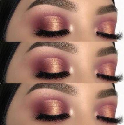 Neue Make-up-Produkte Drugstore Foundation 68 Ideen – ❤ Makeup ❤ – #Drugstor…