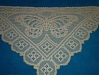 Crochet Patterns - Welcome To The Prayer Shawl Ministry  www