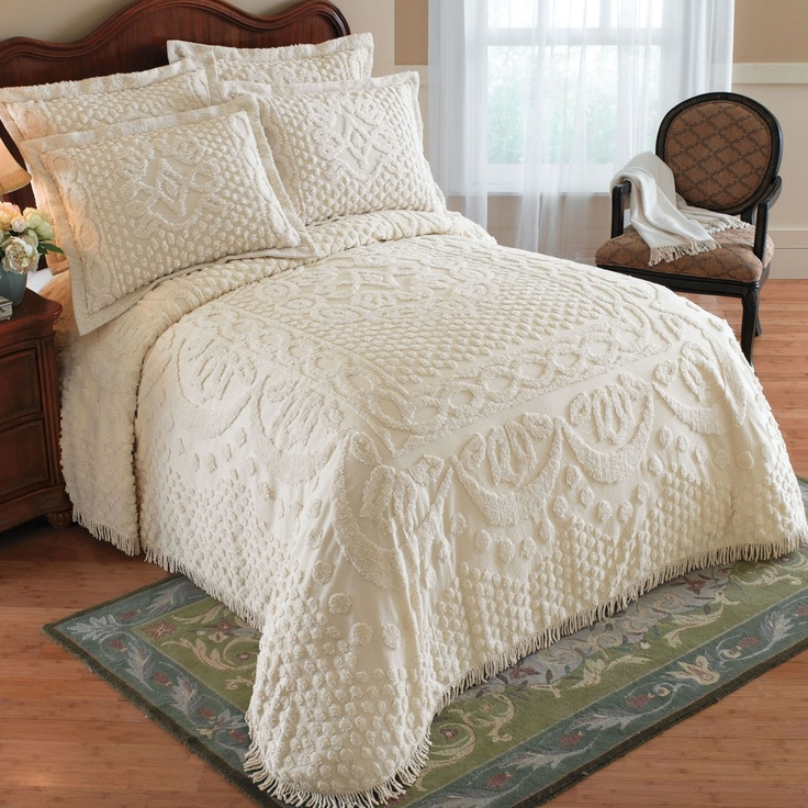 Pinterest Bedroom Comforters