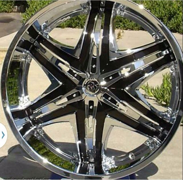 call (850) 490-0512 #streetlabcustoms #swangas #texas #florida #pokin #caddy…