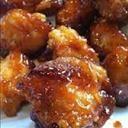 Sweet Hawaiian Crockpot Chicken