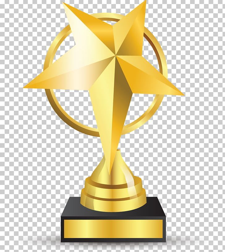 Trophy Award Gold Medal Png Award Award Winning Clip Art Computer Icons Cricket World Cup Trophy Trophy Gold Medal Trophies Awards