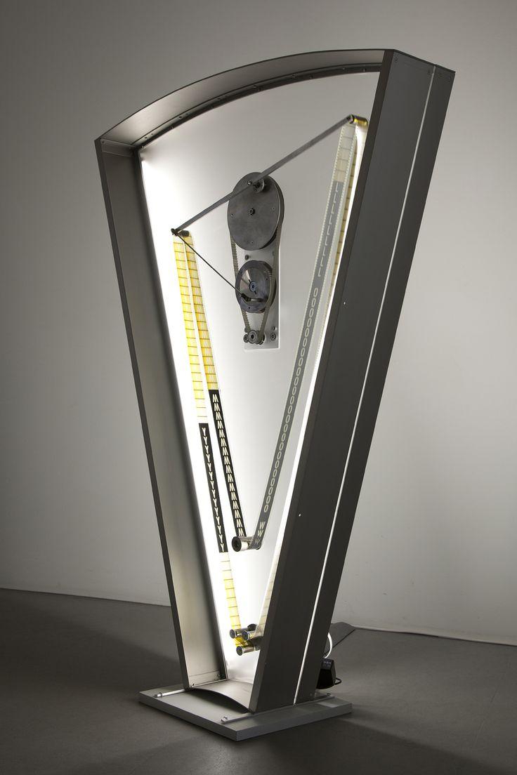 Rosa_Barba_Color_Clocks_2012