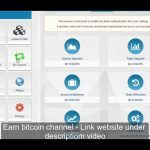 Bitcoin currency   Invest bitcoin and earn 30 profit daily || I withdraw more than 400.000 satoshi
