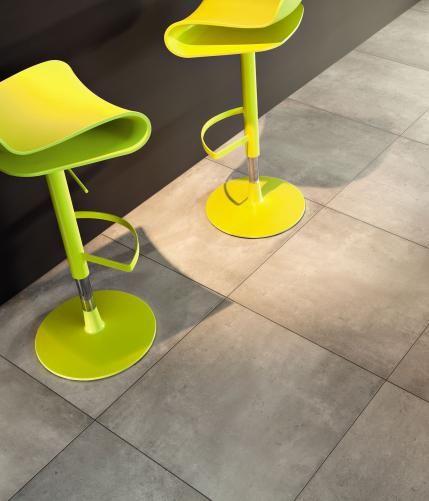 Epoxy - tubądzin - płytki ceramiczne, gres, glazura, klinkier - e-budujemy.pl