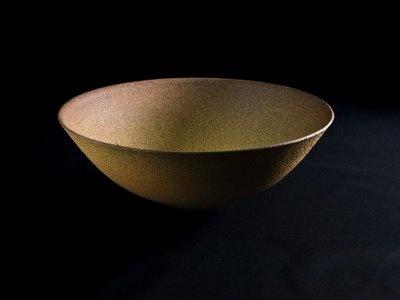 The Arm: ceramics blog  Len Castle