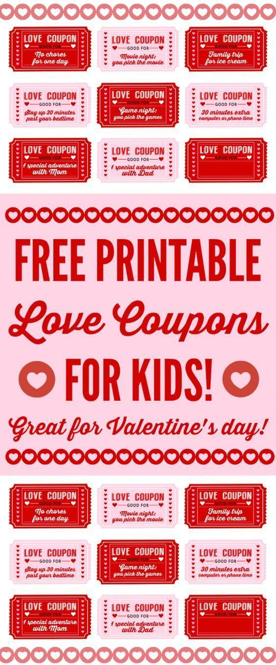 281 best Valentine Crafts images on Pinterest | Fun activities ...