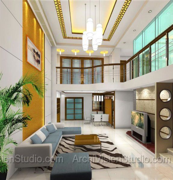 corporate office color schemes color scheme living room on business office color schemes id=39661