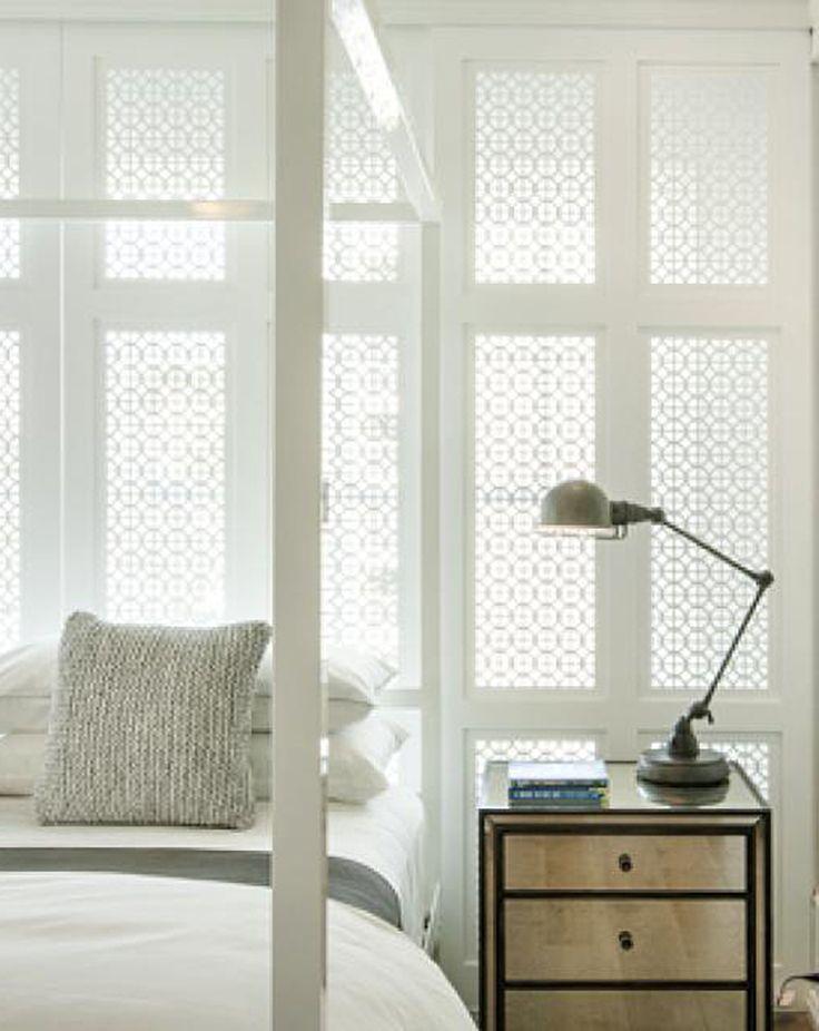 40 best Master Bedrooms images on Pinterest | Bedroom suites ...