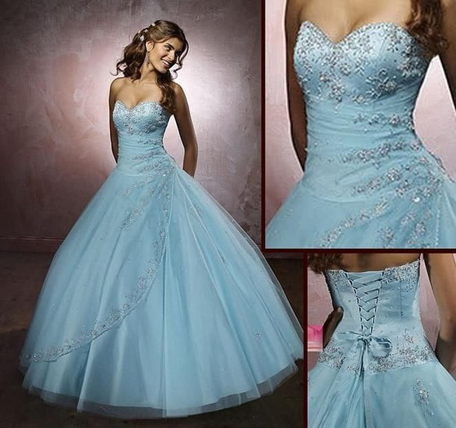 Best 30 Prom dress ideas ideas on Pinterest | Camouflage prom dress ...