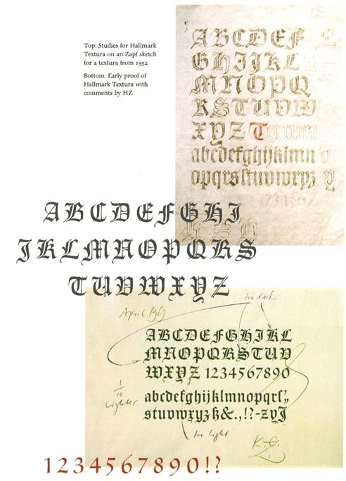 273 Best Calligraphy Images On Pinterest Penmanship