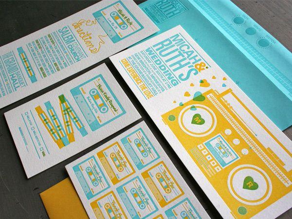 wedding-invitations-3