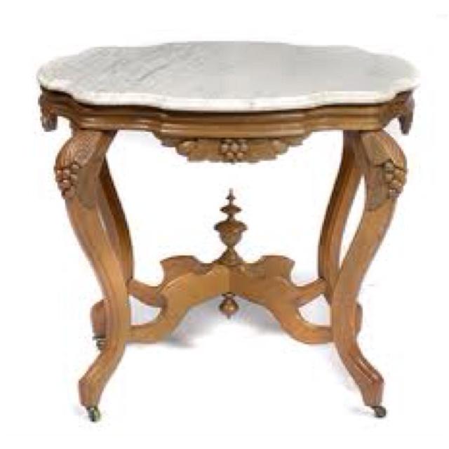 14 besten victorian furniture bilder auf pinterest | bankett