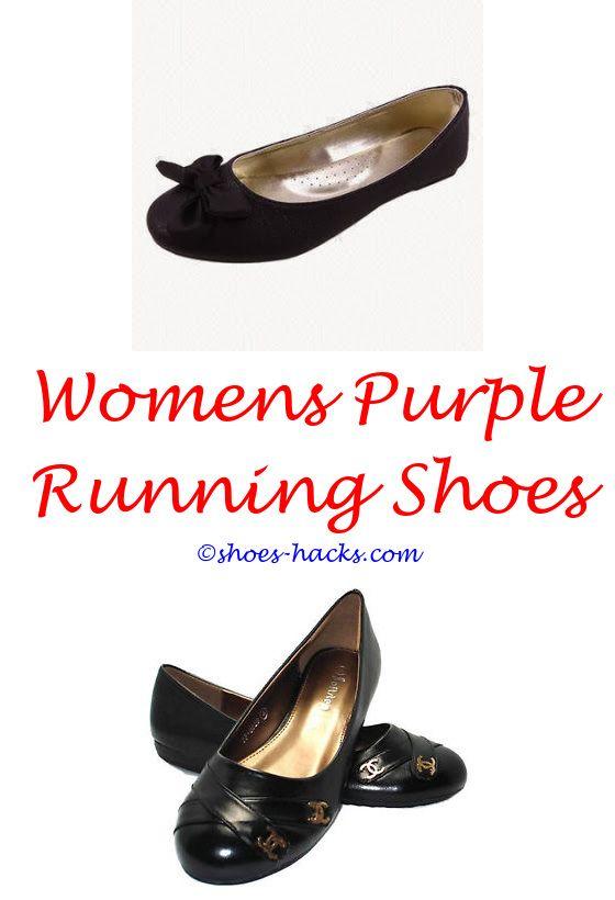hugo boss shoes hommerson footwear plus amazon