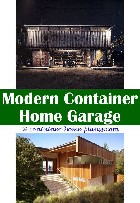 Shipping container homes ap Port a bach container home Where are