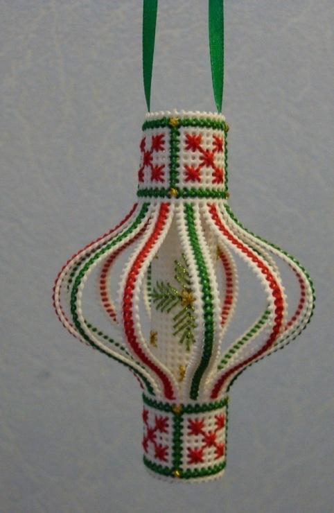 ornament idea                                                                                                                                                                                 More