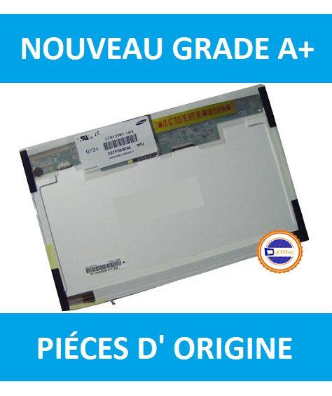 Dalle Ecran pour pc / ordinateur portable Packard Bell 7042160000 7047310000 7047320000 15.4 LCD de remplacement pour votre moniteur cassé ou qui ne fonctionne plus