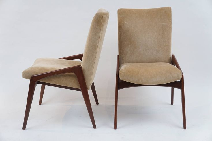 Upholstered Chairs Dining Room Creative Home Design Ideas Fascinating Upholstered Chairs Dining Room Creative