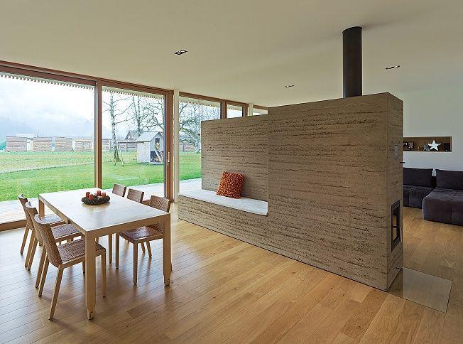 die besten 25 speicherofen ideen auf pinterest. Black Bedroom Furniture Sets. Home Design Ideas