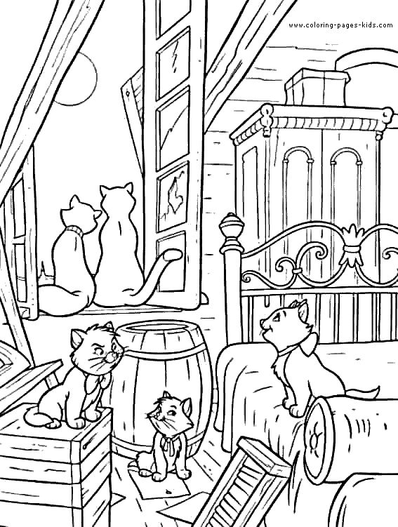 449 best Cartoon Coloring pages images on Pinterest Adult coloring