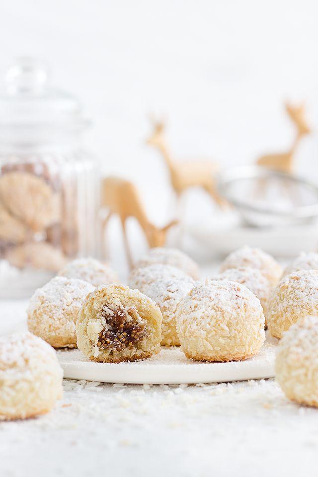 die besten 25 weintrauben dessert ideen auf pinterest dessert rezepte lecker party rezepte. Black Bedroom Furniture Sets. Home Design Ideas