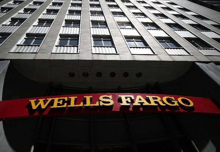 ICYMI: Mixed US bank earnings as Wells Fargo hit by legal costs