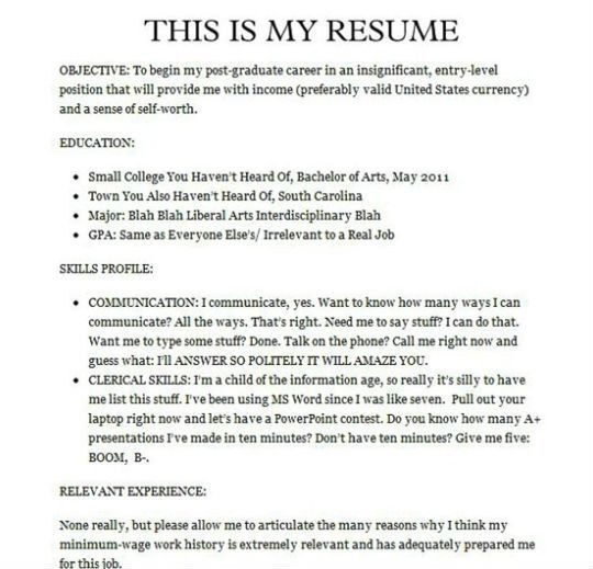 7 best Resume Templates ResumeRepublic images on Pinterest - ios developer resume