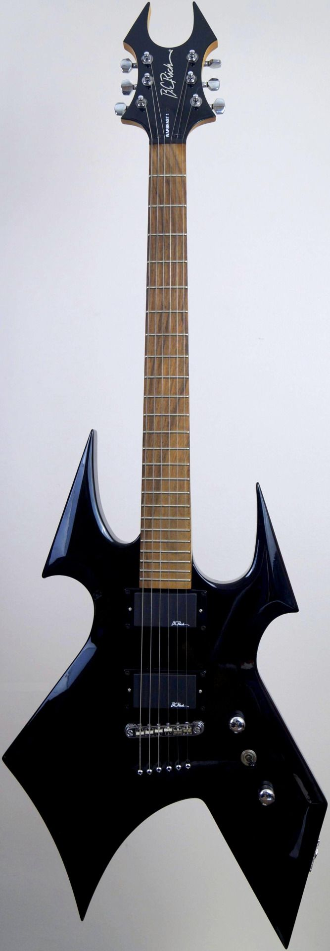 My B.C. Rich Warbeast at Ukulele Corner ( If your going to pose with an electric guitar) --- https://www.pinterest.com/lardyfatboy/
