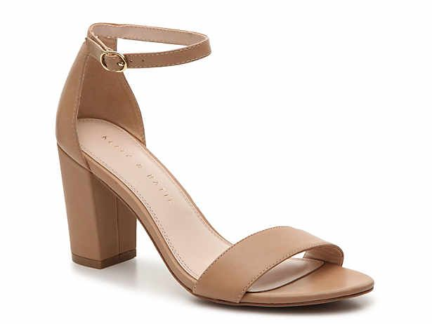 30++ Dsw womens dress sandals ideas