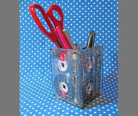for Cool diy gadgets