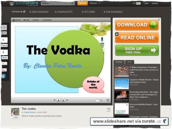 Clipped from www slideshare net hot pinterest