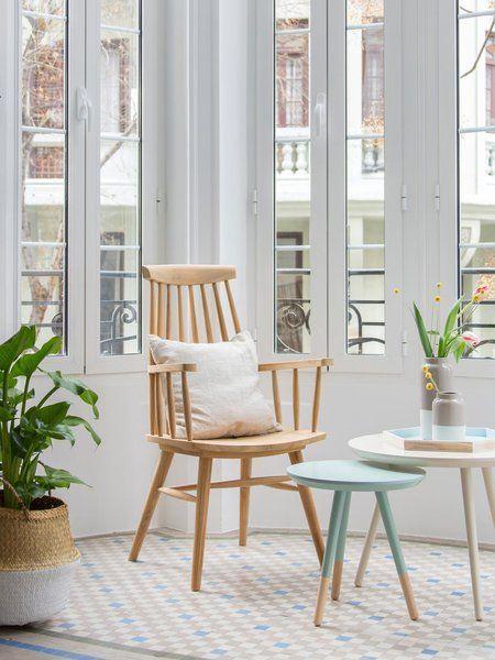 37 best Muebles nórdicos images on Pinterest   Bedroom, Living room ...
