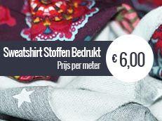 Stoffen Groothandel Rijs Textiles