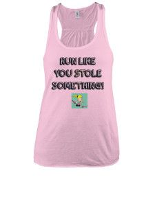 Running Tank Tops for Women