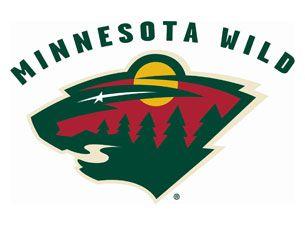 les Wild de Minesota