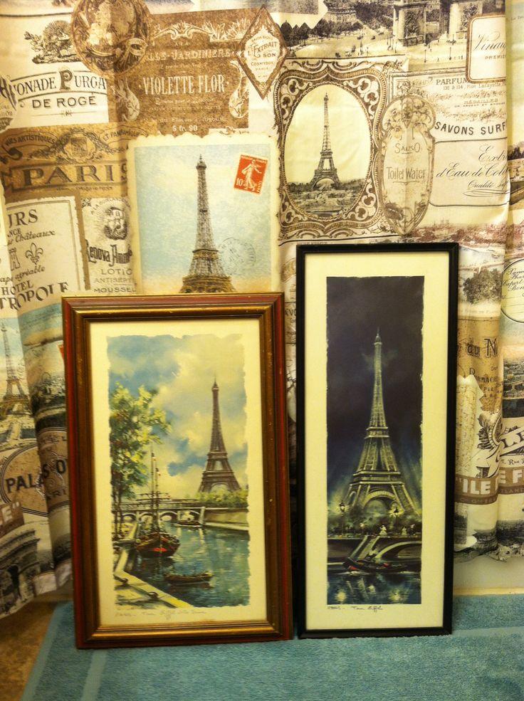 61 best Paris theme images on Pinterest | Paris decor, Paris france ...