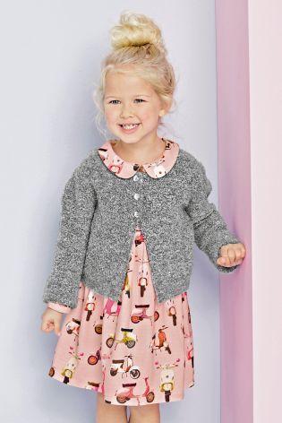 36 besten Next Bilder auf Pinterest | Kinder outfits, Mädchenkleider ...