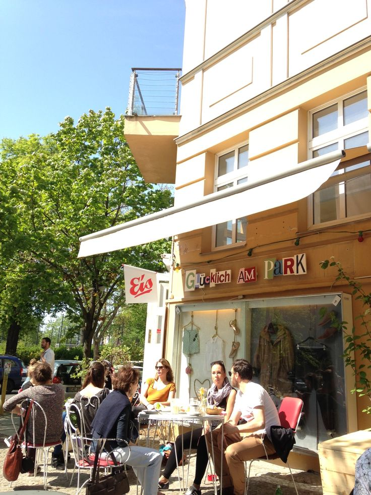 12 best Schokoladenkunst images on Pinterest Berlin germany - küche zu verschenken berlin