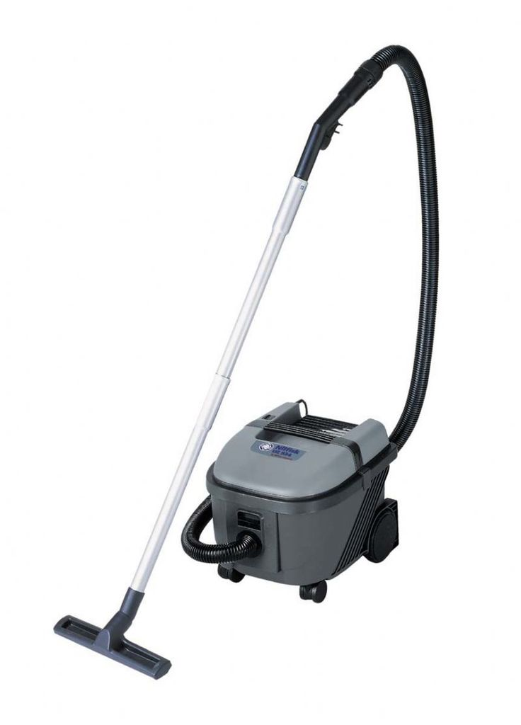 395 best top 10 best canister vacuums of 2017 images on pinterest vacuum cleaners vacuums and. Black Bedroom Furniture Sets. Home Design Ideas