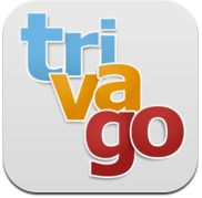 A review of our trivago mobile app!
