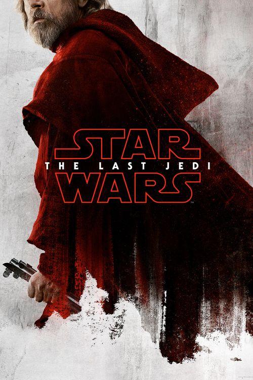 Watch Star Wars: The Last Jedi (2017) Full Movie hd free download