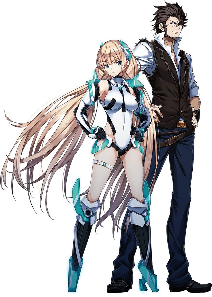 Expelled from Paradise- AWESOME #loveit