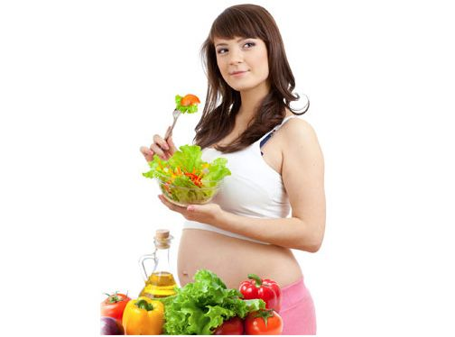 Viitoarele mamici: Alimentatia corecta in sarcina  Vitaminele si mineralele cruciale in timpul sarcinii sunt: vitamina A, vitaminele din grupul B in special vitamina B9 (acidul folic), vitaminele C, E, D si mineralele precum: calciul, fierul si zincul.   Este important sa furnizezi organismului toate vitaminele prin alimentatia pe care o ai. Unele dintre ele sunt mai importante pentru sanatatea ta si a copilului in aceasta perioada.