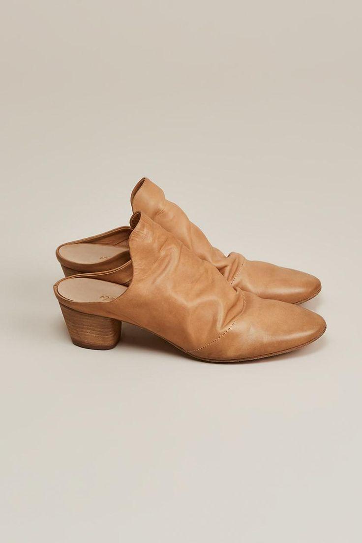 Mujer Easy B B Easy  Zapatos  ' JENNY ' df5a63