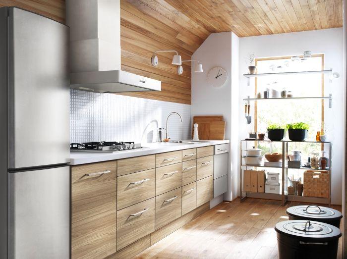 Fyndig Küche Ikea | varsovia.co